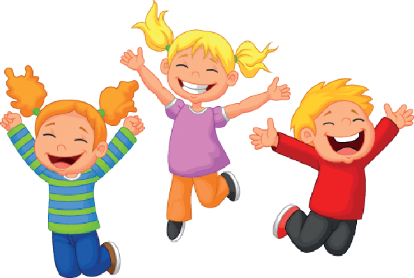 0f41a3e491da0239de2940e099476b53_happy-kid-clipart-transparent-kids-dancing-clipart-transparent-png_594-399