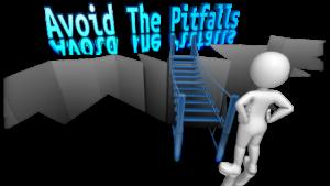 avoid-the-pitfalls-300x169
