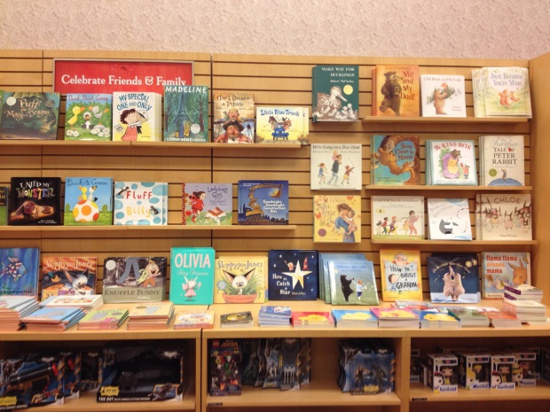 Picture-book-trends-2013