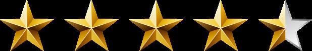 4_5_StarRating