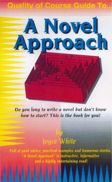 a novel approach